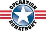 logo_ophomefront_160x109