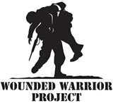 logo_woundedwarrior_160x146