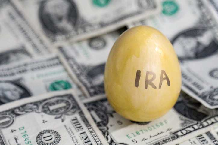 Could a Roth IRA Be a Solution for You?