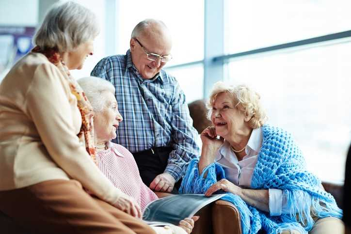 Manage Your Health Care Expenses in Retirement