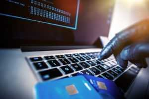 5 Ways to Improve the Safety of Your Online Banking