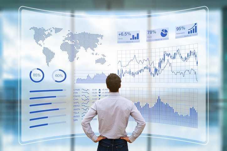 Index Investing 101