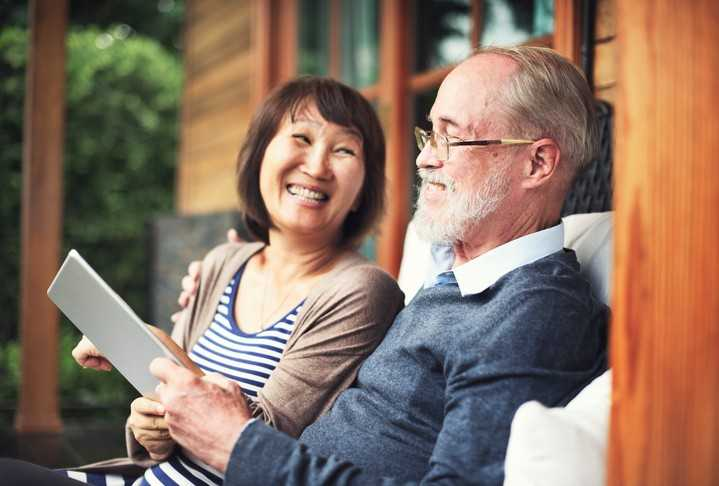 Does Early Retirement Leads to a Longer Life?