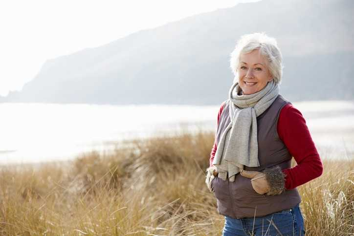 Should You Reevaluate Your Retirement?