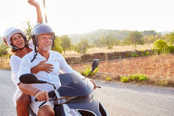 8 Things to Consider on the Road to Retirement