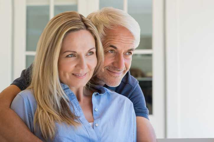 A Different Way to Look at Retirement Planning