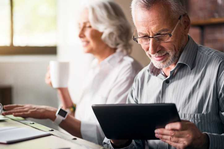 Don't Fall for These Common Retirement Myths