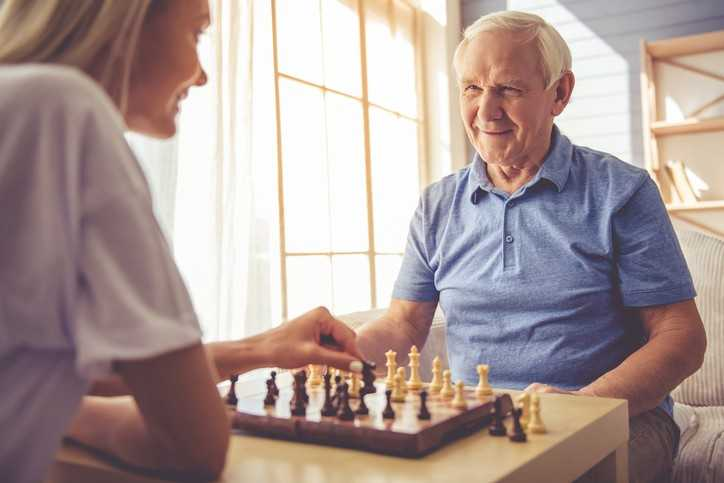4 Retirement Facts That Might Surprise You