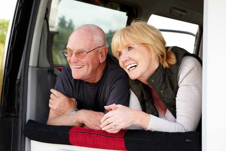 Consider These Risk Factors Before You Retire