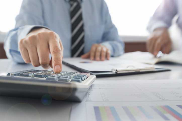 Reducing Your Odds of an Income Tax Audit