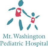 mt washington pediatric hospital